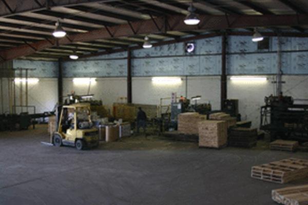 warehouse-sm