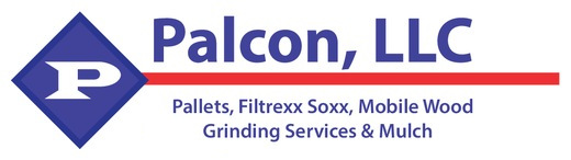 Palcon LLC