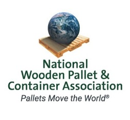 nwpca-square-logo
