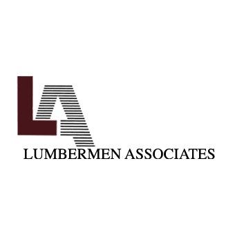 pa-lumbermen-logo