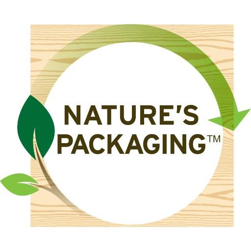 NaturesPacking