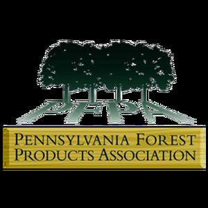 PFPA-logo